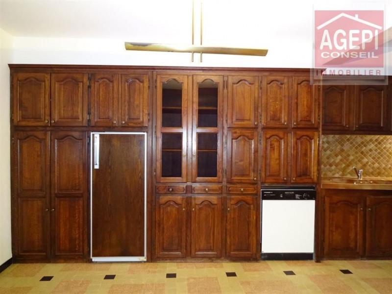 Revenda casa Realmont 132000€ - Fotografia 10