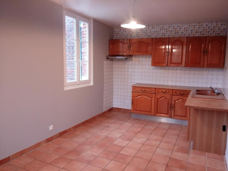 Location maison / villa Beauvais 860€ CC - Photo 2