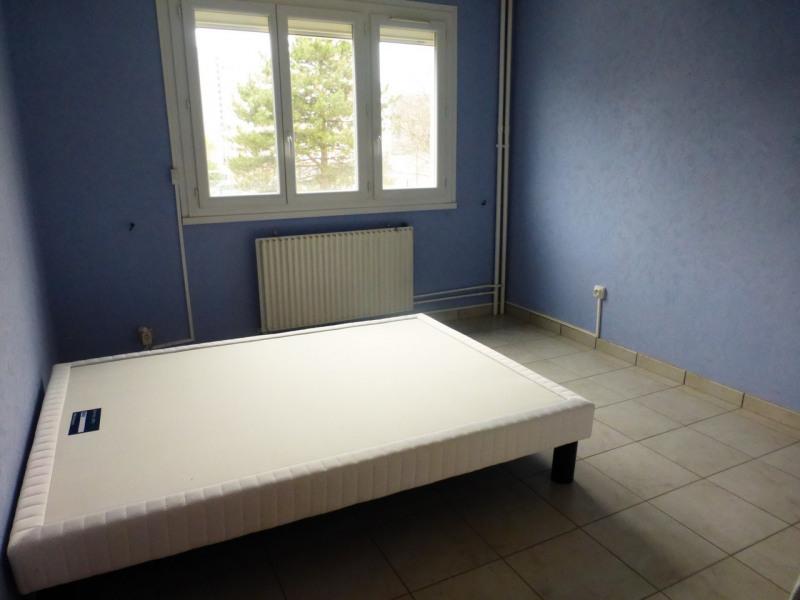 Vente appartement Vénissieux 119000€ - Photo 3
