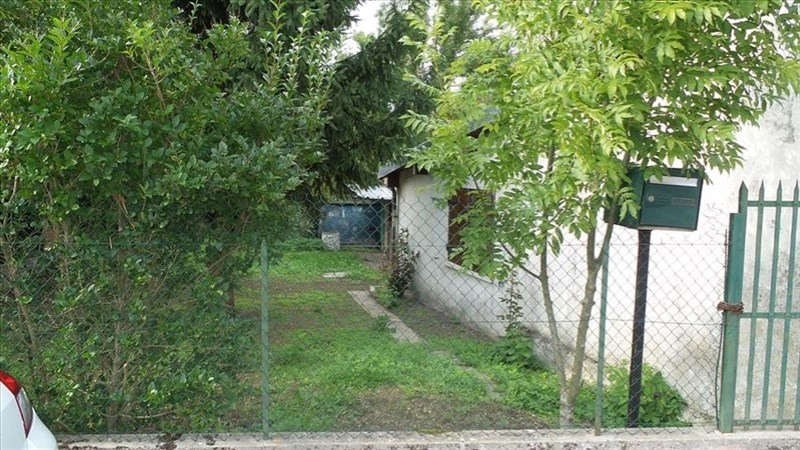 Vente maison / villa Chateau thierry 58 000€ - Photo 2
