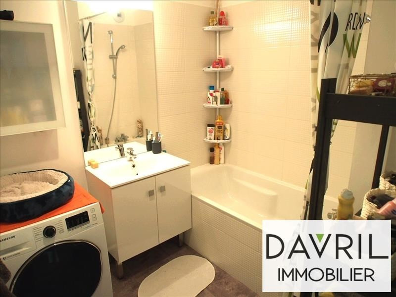 Vente appartement Andresy 240 000€ - Photo 6