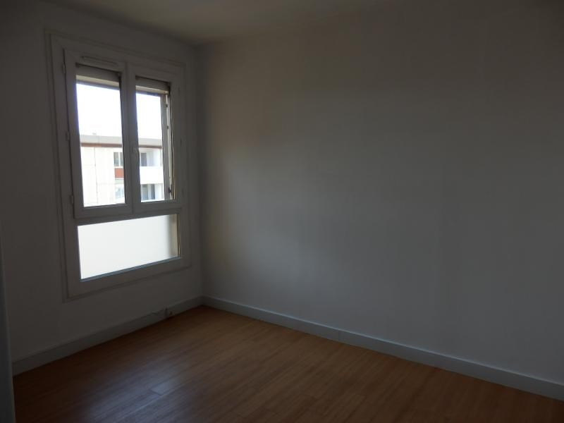 Vente appartement Barby 128 000€ - Photo 7