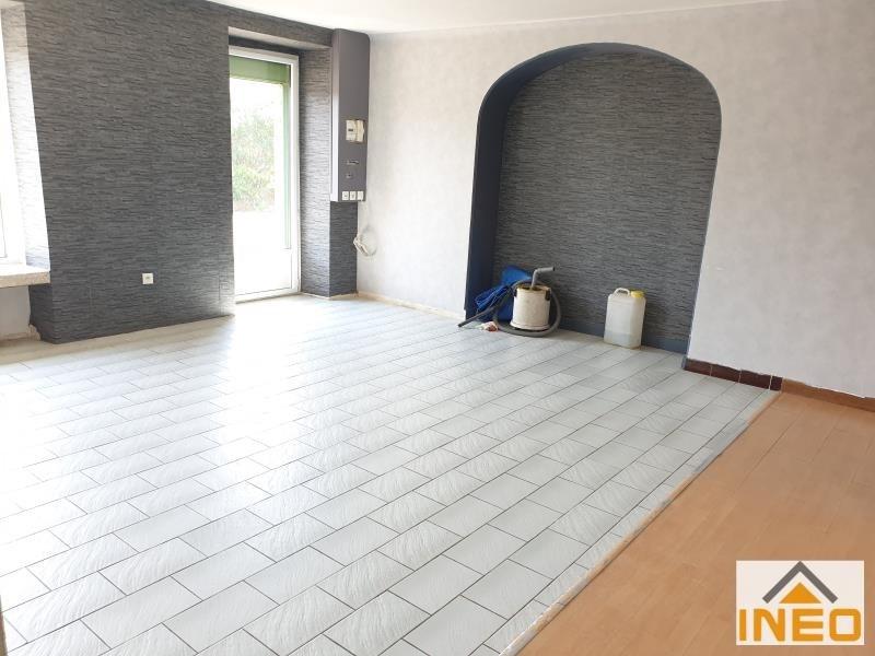 Vente maison / villa Montauban 203775€ - Photo 2