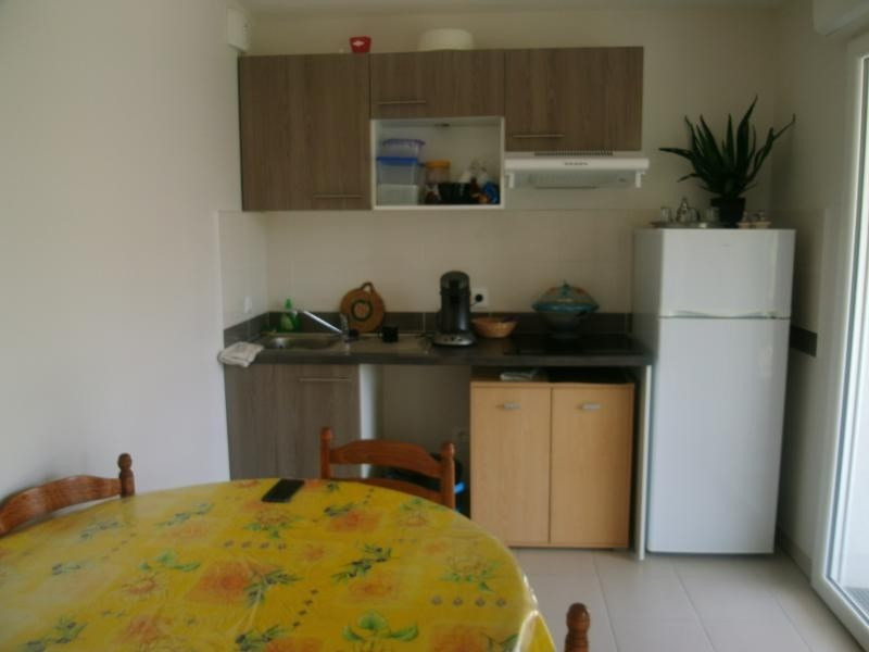 Vente appartement Blagnac 212 000€ - Photo 2