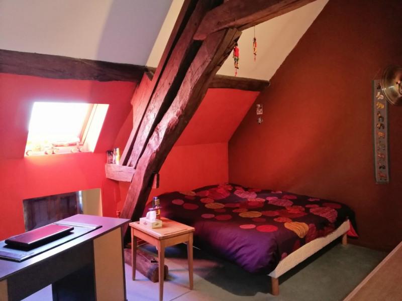 Vente maison / villa Premeaux prissey 487000€ - Photo 7