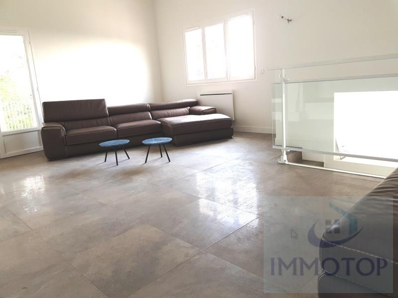 Deluxe sale house / villa Roquebrune cap martin 1350000€ - Picture 12