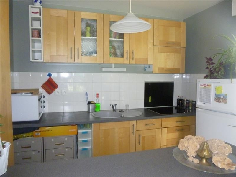 Vente appartement Artigues-près-bordeaux 129000€ - Photo 4