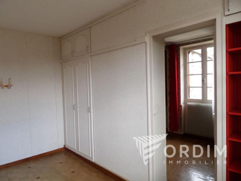 Sale house / villa Sancerre 78000€ - Picture 8