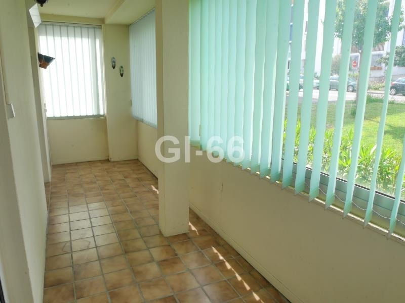 Sale apartment Perpignan 97 500€ - Picture 3