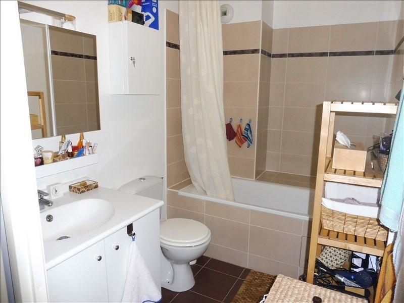 Sale apartment Villemomble 244500€ - Picture 10