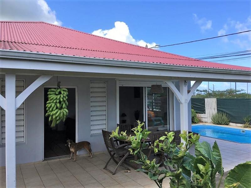 Vente maison / villa Saint francois 285000€ - Photo 3