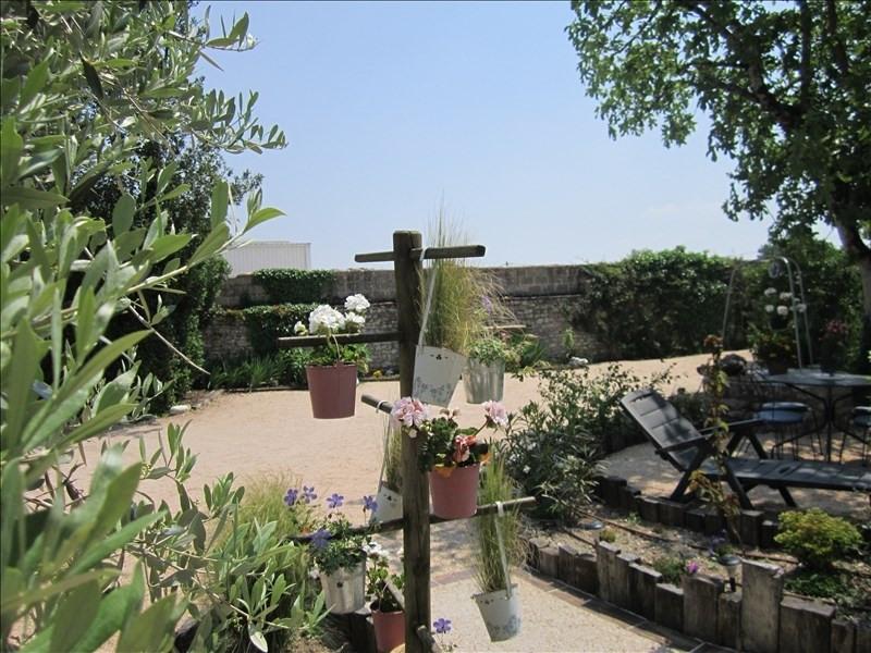 Vente de prestige maison / villa St pierre d oleron 650000€ - Photo 5