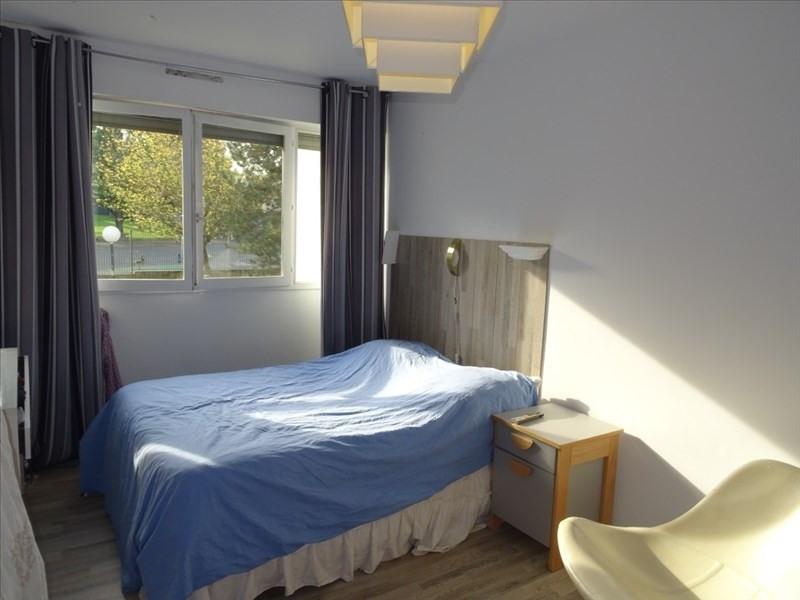 出售 公寓 Vitry sur seine 249000€ - 照片 4