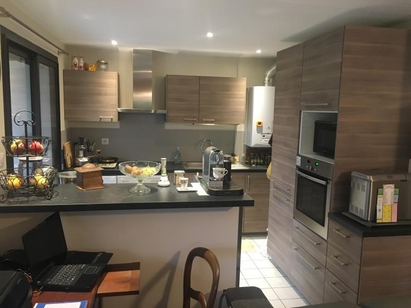 Vente appartement Le bouscat 249 000€ - Photo 2