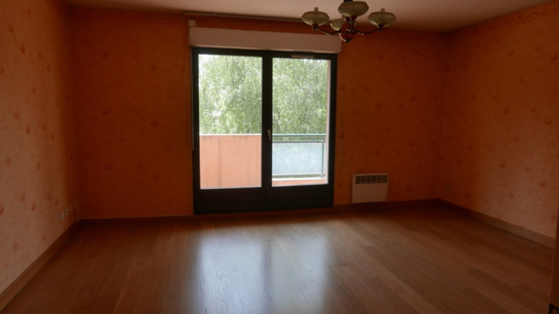 Vente appartement Annecy 135 000€ - Photo 2