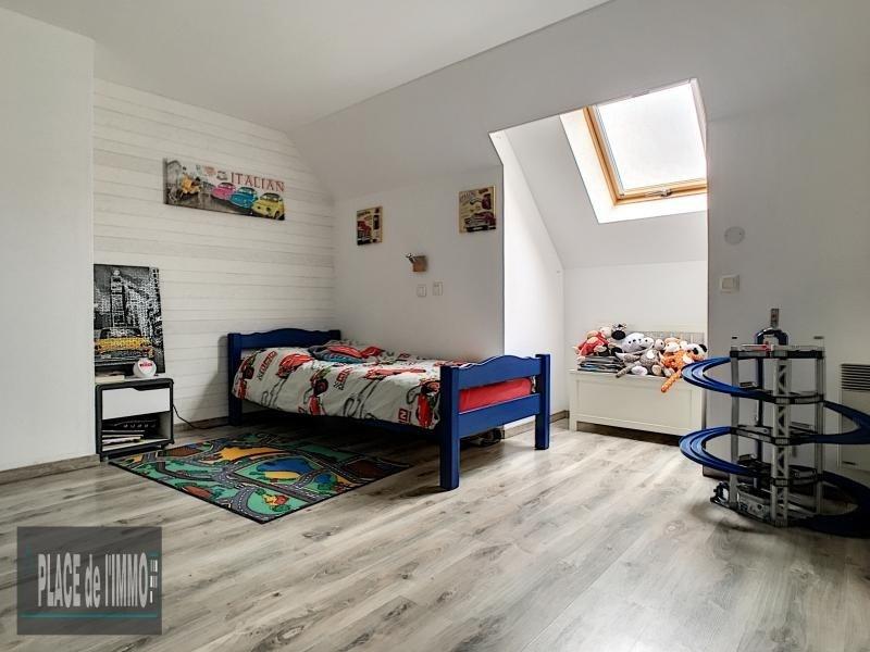 Sale house / villa St riquier 225000€ - Picture 6