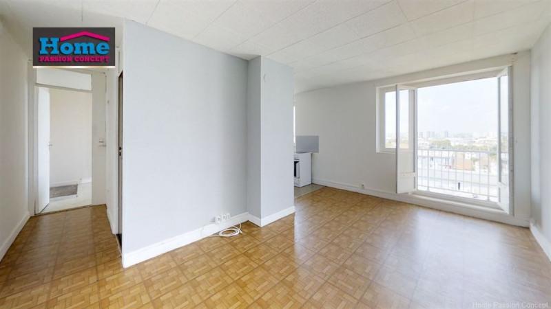 Vente appartement Nanterre 229000€ - Photo 4