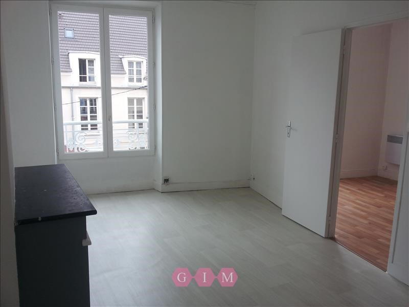 Vente appartement Triel sur seine 138400€ - Photo 4