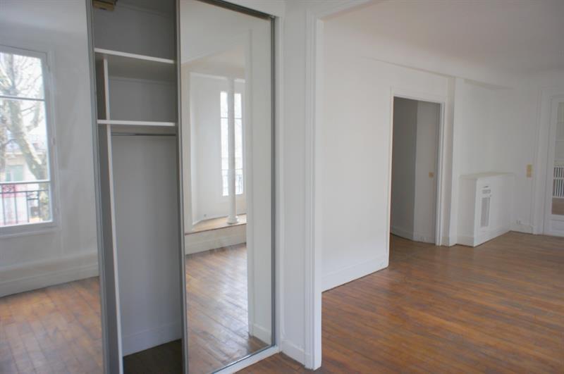 Location bureau Paris 8ème 3000€ HT/HC - Photo 3