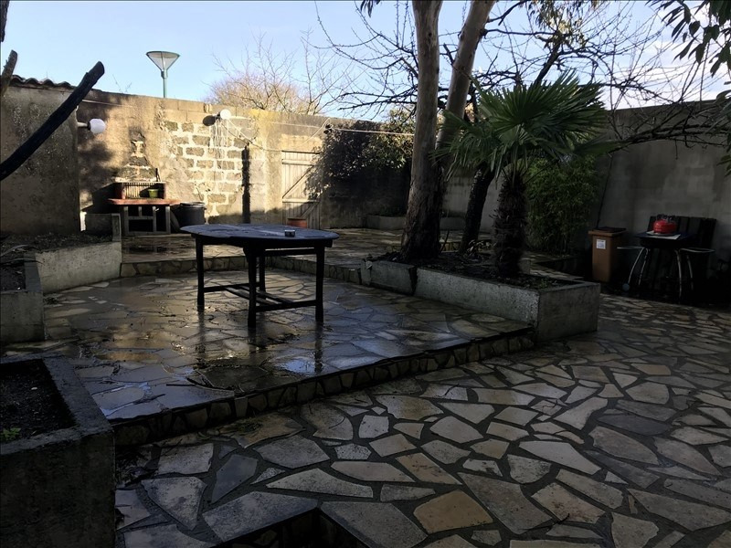 Sale house / villa La romagne 179 000€ - Picture 5