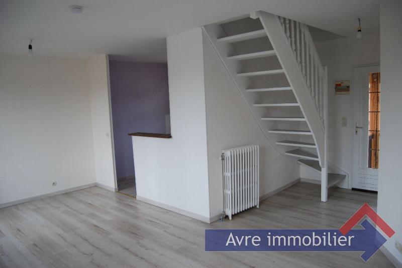 Sale building Verneuil d'avre et d'iton 750000€ - Picture 3