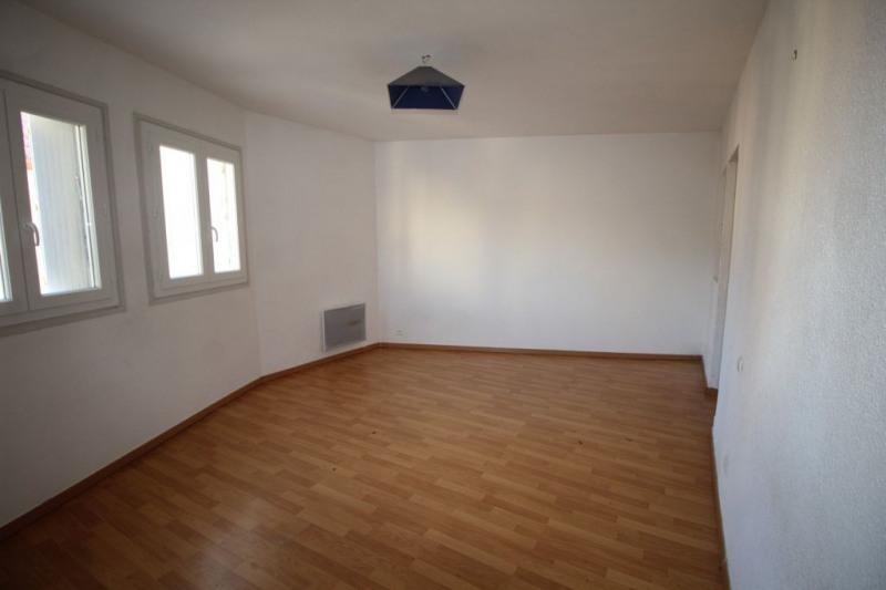 Rental house / villa Banyuls sur mer 800€ CC - Picture 18