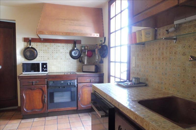 Deluxe sale house / villa Royan 766500€ - Picture 13