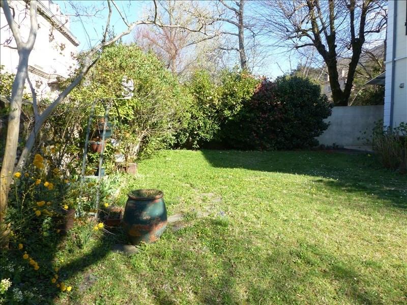 Sale house / villa Secteur mazamet 350000€ - Picture 8