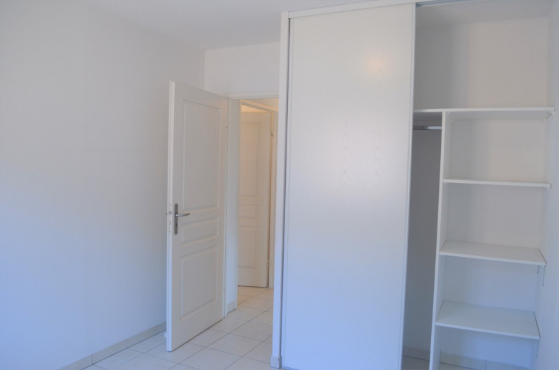 Location appartement Castanet-tolosan 790€ CC - Photo 9