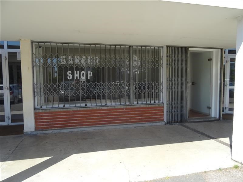 Vente local commercial Troyes 59900€ - Photo 10