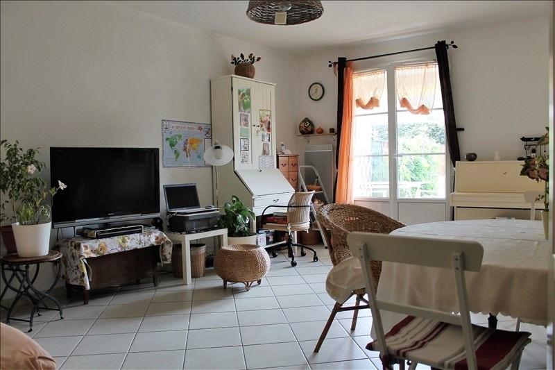 Vente appartement Saint maximin 180000€ - Photo 2