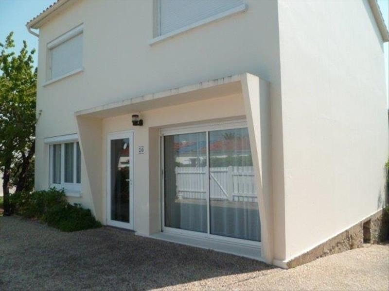 Vente maison / villa Le chateau d'oleron 299500€ - Photo 6
