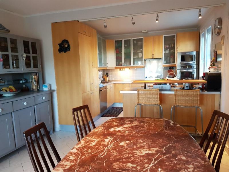 Vente maison / villa Riscle 199000€ - Photo 2