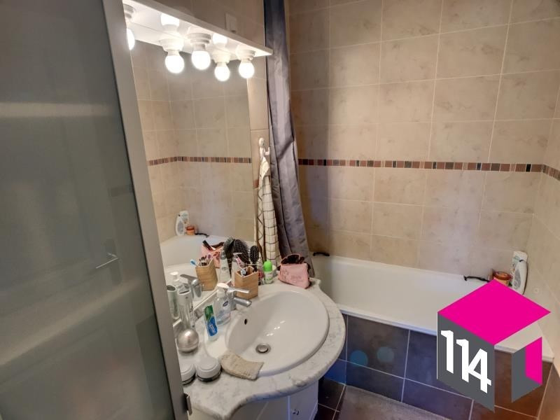 Vente appartement Baillargues 177 000€ - Photo 3