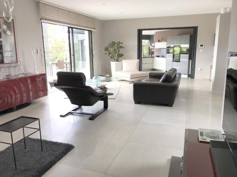 Vente de prestige maison / villa Eguilles 1290000€ - Photo 10