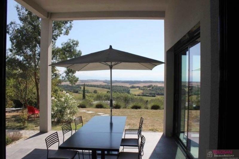 Vente de prestige maison / villa Nailloux 717000€ - Photo 3
