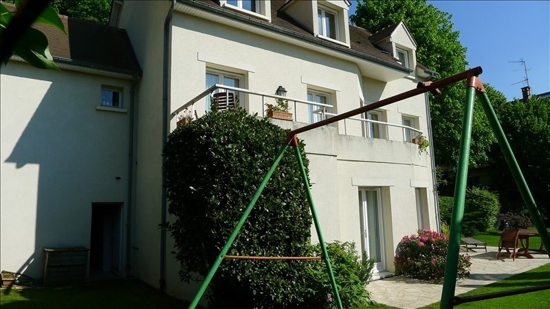 Sale house / villa Jouy en josas 895 000€ - Picture 3