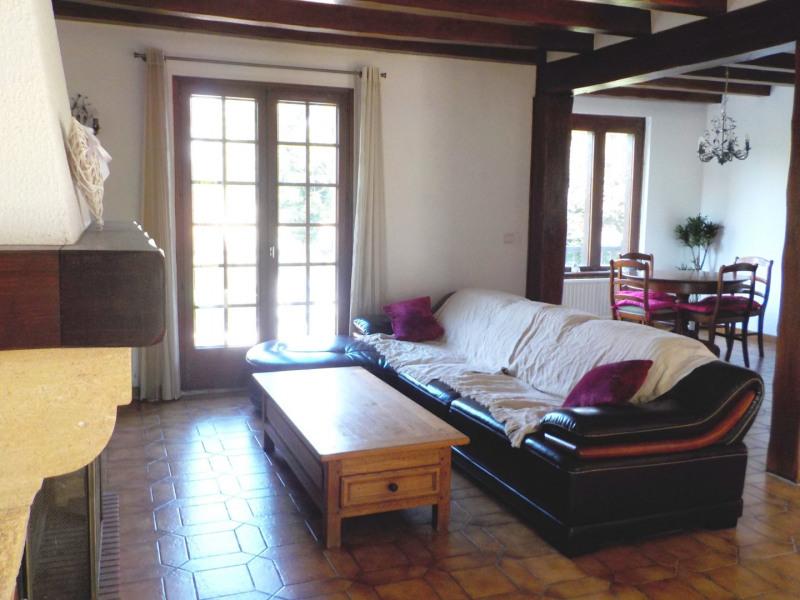 Vente maison / villa La ferte sous jouarre 296000€ - Photo 3
