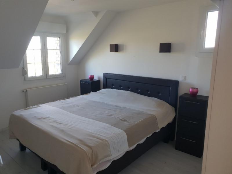 Sale house / villa Arques 288200€ - Picture 2