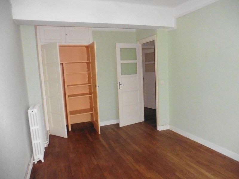 Produit d'investissement appartement Coutances 135000€ - Photo 4