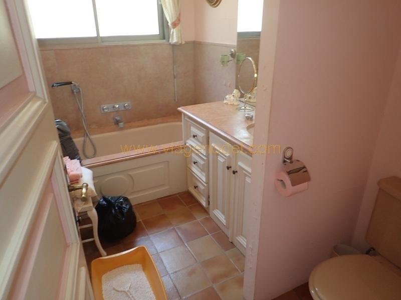 Life annuity house / villa La colle-sur-loup 310000€ - Picture 20
