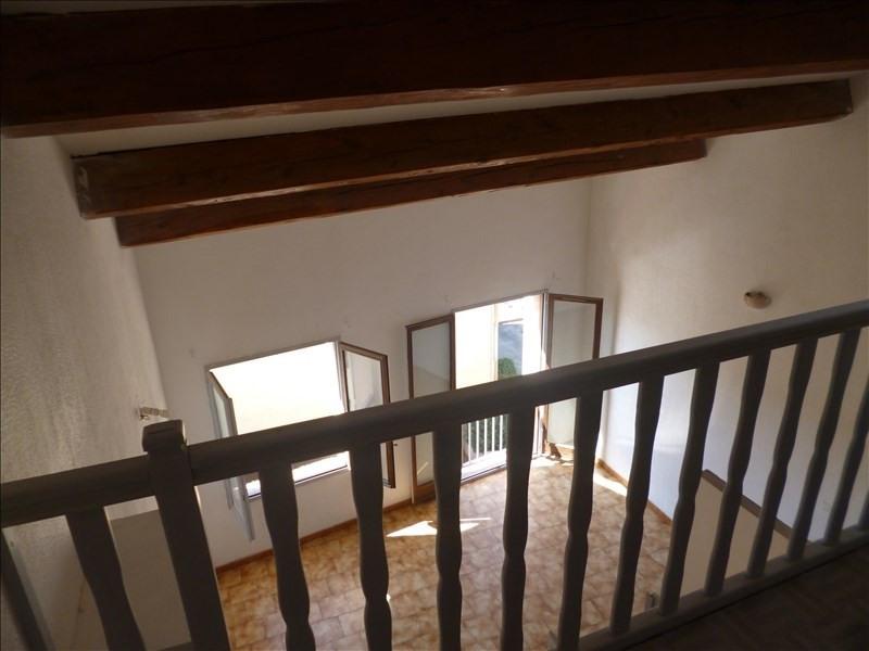 Vente appartement Six fours les plages 128000€ - Photo 5