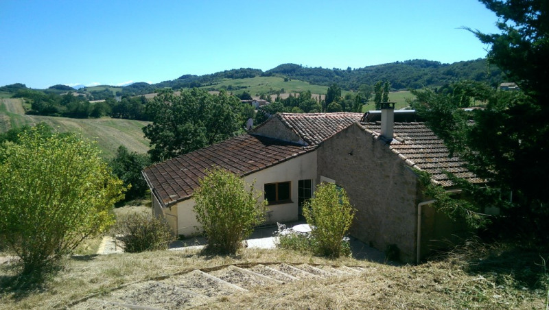 Sale house / villa Mirepoix 490 000€ - Picture 9