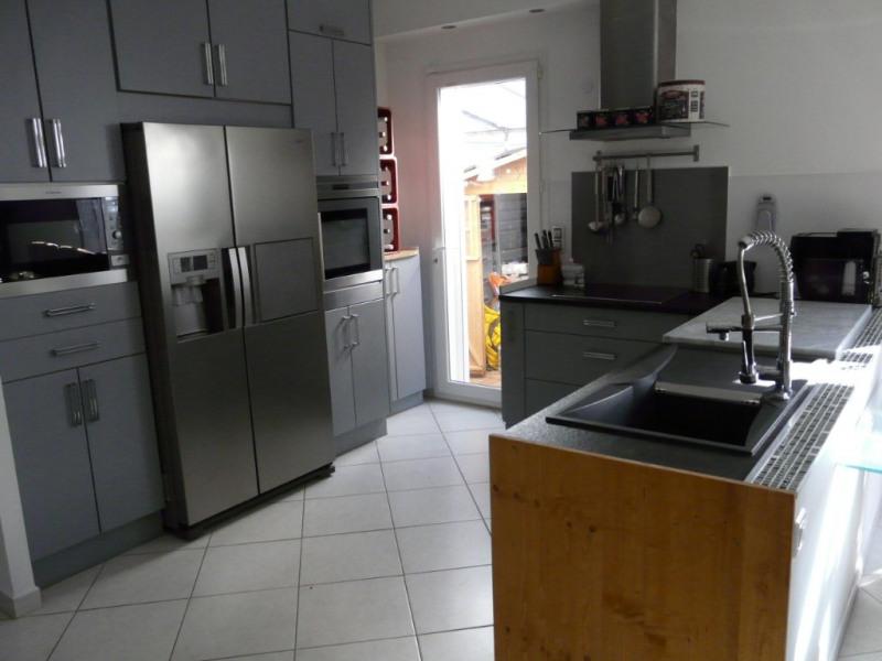 Sale house / villa Le grau du roi 435000€ - Picture 2
