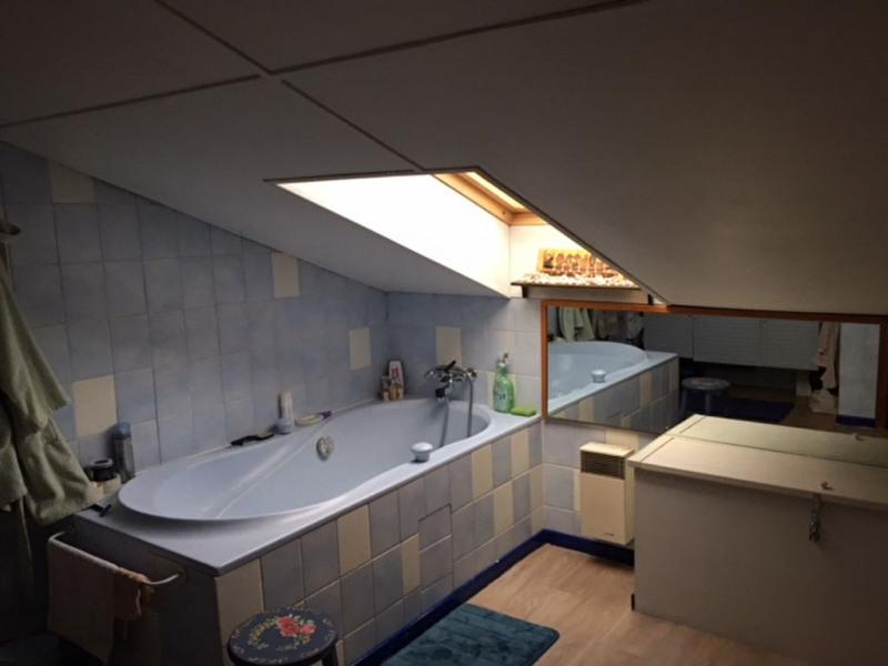 Vente appartement Demi quartier 309000€ - Photo 9