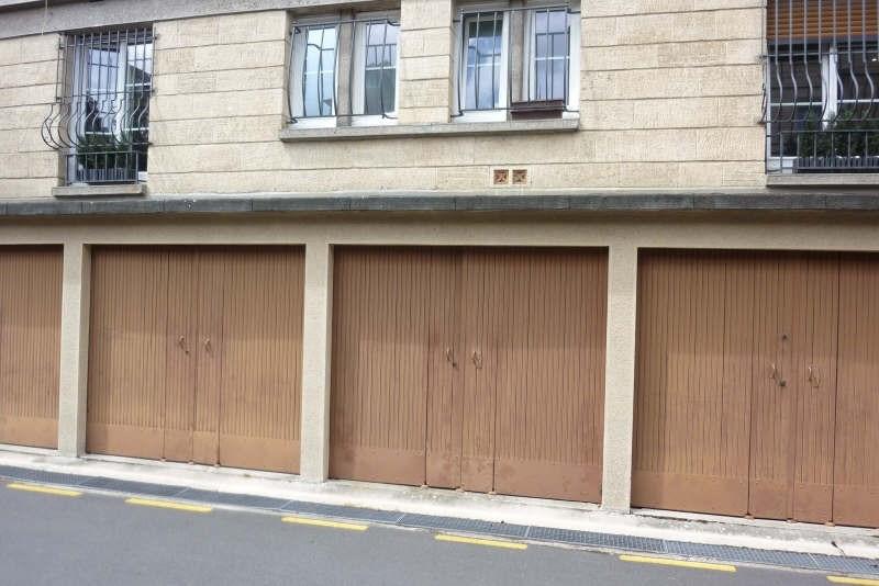 Vente appartement Caen 315000€ - Photo 7