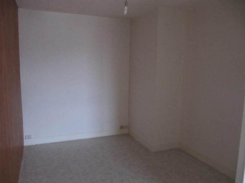 Rental apartment Bouray sur juine 605€ CC - Picture 5