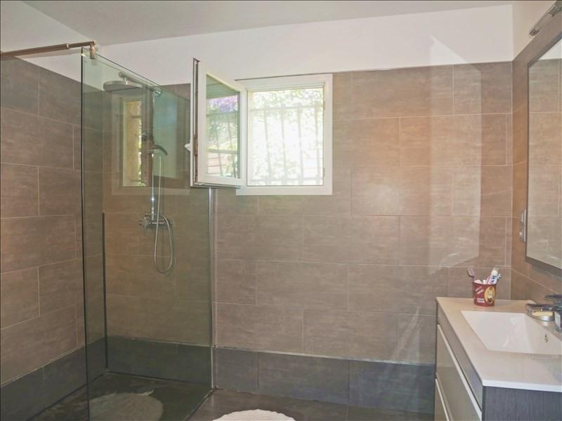 Venta  casa Beziers 302000€ - Fotografía 10