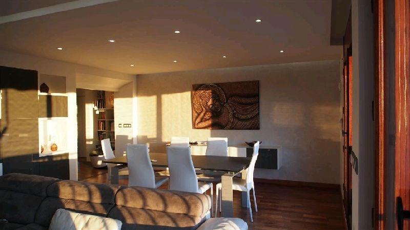 Revenda apartamento St michel sur orge 275600€ - Fotografia 9