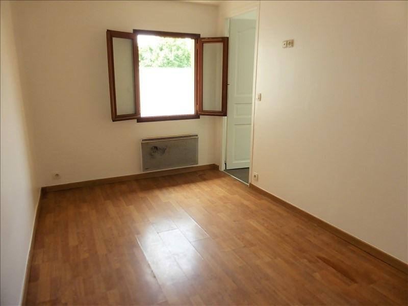 Locação apartamento Bezons 690€ CC - Fotografia 2